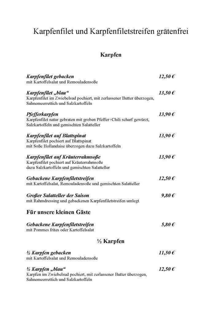 karpfenfilet-karte-2016