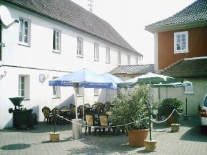 Gasthof_Fillweber2008_020_600x600_300KB