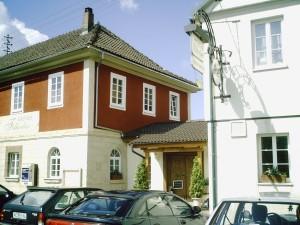 Gasthof_Fillweber2008_028